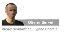 vice_president