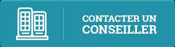 btn-contacter-conseiller-out