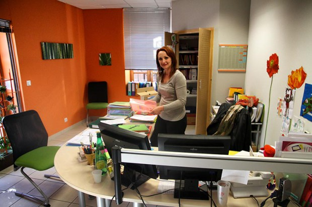 visuel_int2_Services_administratifs