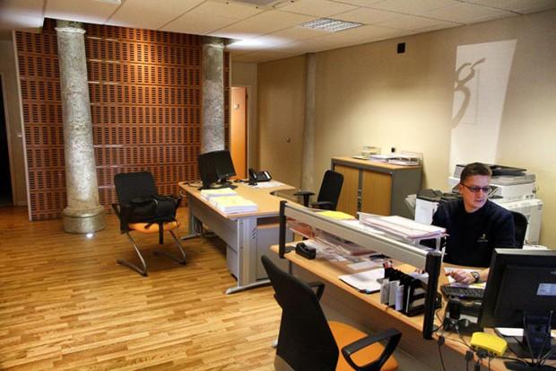 visuel_int3_Services_administratifs